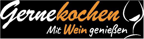 Foodblog Gernekochen - Mit Wein genießen