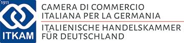Italienische Handelskammer für Deutschland