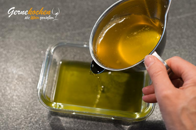 foodblog braune butter butterschmalz ghee selber machen. Black Bedroom Furniture Sets. Home Design Ideas