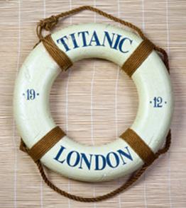 Hüfte vom Lamm á la Titanic. Gernekochen mit Wein