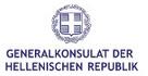 Generalkonsulat der Hellenischen Republik