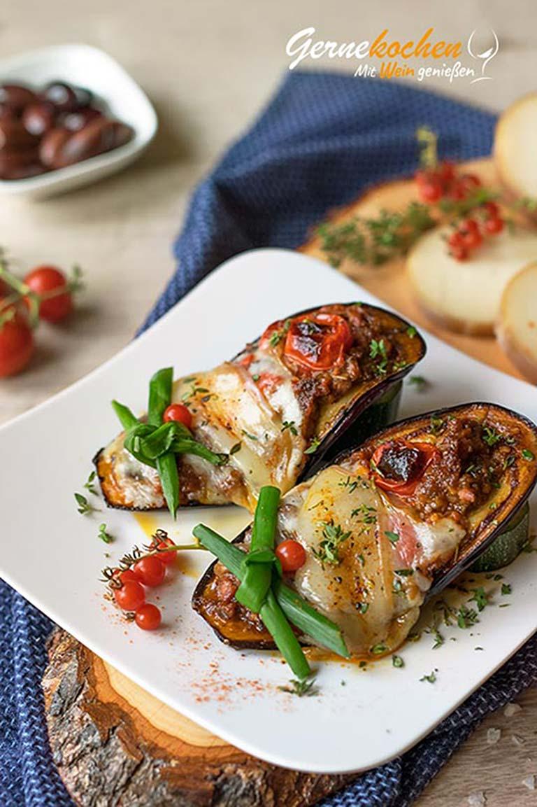 Griechische Käsesorten