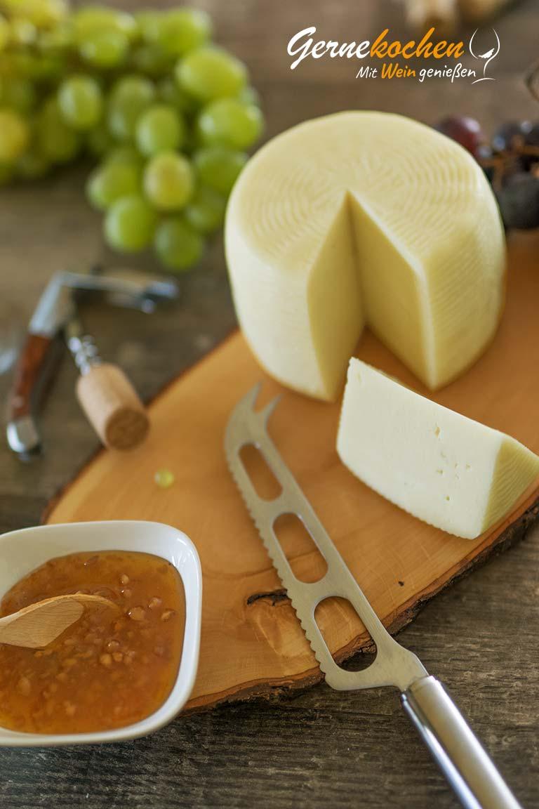 Nikoleta Makrionitou: Griechische Käsesorten und dazu passende Weinempfehlungen