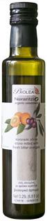 Biolea Nerantzio. Gernekochen - Mit Wein genießen