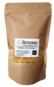 Kritharaki – Griechische Pasta