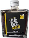 Spyridoulas 100% CHOICE - Elixir amelie. Gernekochen mit Wein
