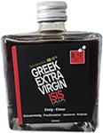 Spyridoulas 100% CHOICE - Elixir isis. Gernekochen mit Wein
