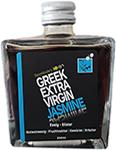 Spyridoula's 100% CHOICE - Elixier jasmine. Gernekochen mit Wein