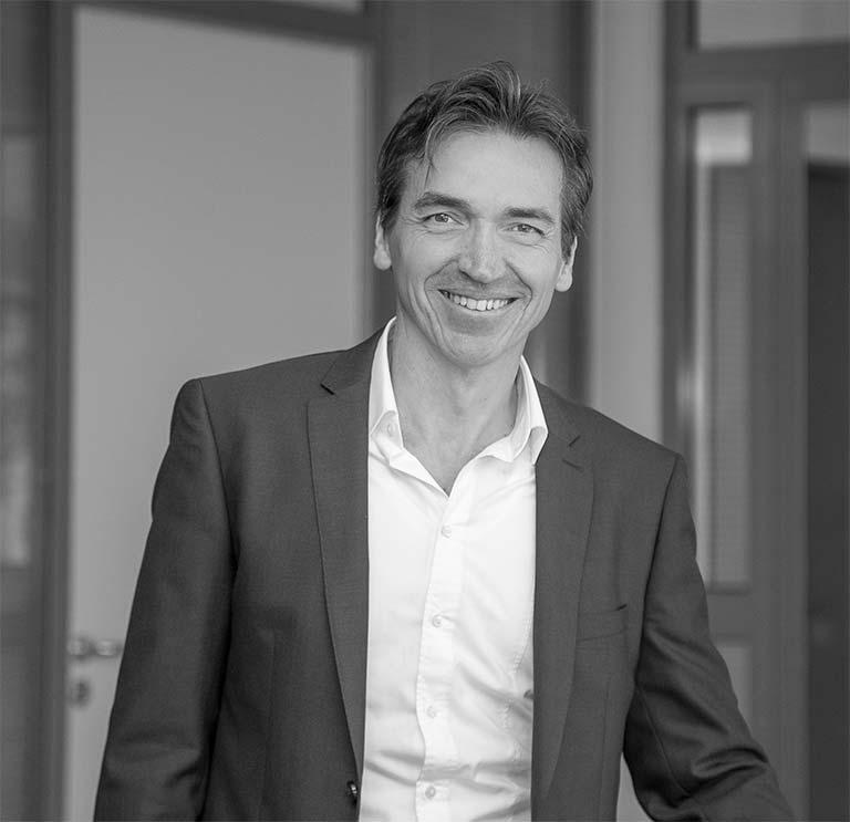 Gernekochen-Experte Michael Pagelsdorf, Dipl. Ernährungswissenschaftler
