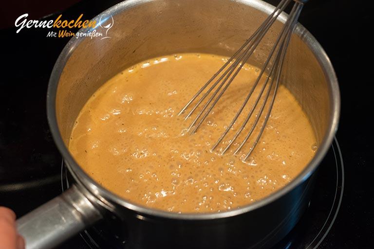 Fränkisches Schäufele aus dem Slow Cooker - Zubereitungsschritt 3