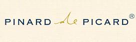 PINARD de PICARD