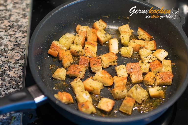 Nizza-Salat – Zubereitungsschritt 3