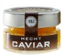 AKI – Trend-Hechtkaviar »Codecheck-Bewertung«