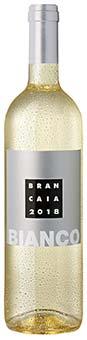 *WEINGUT BRANCAIA S.A.R.L. – Brancaia IL Bianco Toscana