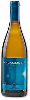 Porto Carras - Malagousiá. Gernekochen - Mit Wein genießen