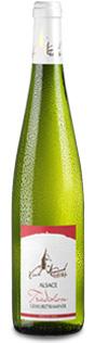 Gewürztraminer - Gernekochen - Mit Wein genießen