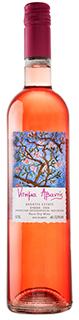 *AVANTIS - Estate Rosé. Vin de Sud