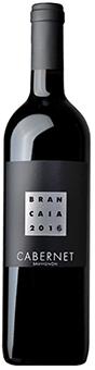 *WEINGUT BRANCAIA – Cabernet Sauvignon 2016