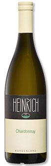 *HEINRICH - Chardonnay Leithaberg. Pinard de Picard