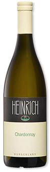 *HEINRICH - Chardonnay Lethaberg 2013. Pinard de Picard