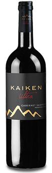 MONTES Kaiken Ultra. Gernekochen - Mit Wein genießen