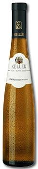 WEINGUT KELLER – Beerenauslese »Pius« 2016