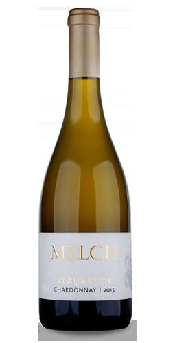 Monsheim Im Blauarsch, Weingut Milch, Rheinhessen