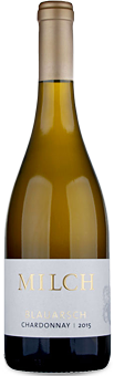Weingut Milch - Im Blauarsch. Gernekochen mit Wein