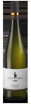 Welher Wein passt zu russischem Salat? Gernekochen mit Wein