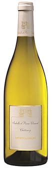 Sauvignon Blanc. Gernekochen - Mit Wein genießen