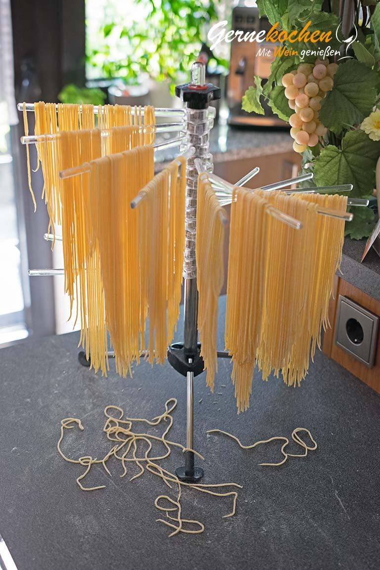 Kenwood AT974 Spaghetti-Schneidaufsatz.