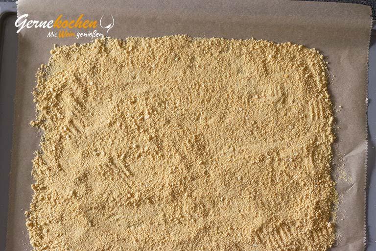 Zwiebel-und Knoblauchpulver selber machen – Zubereitungssschritt 4